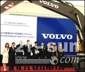 沃尔沃发动机配件销售 正品沃尔沃机油 vds-3 机油