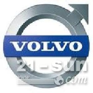 沃尔沃阀门罩垫片 曲轴 凸轮轴 原厂配件
