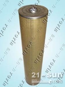 滤芯SH006德阳DEA原装 一力生产