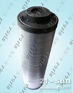 滤芯DQ8302GA10H3.5C专为东汽研制新产品