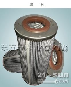 抗燃油系统回油滤芯V4051V3C03