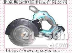 BCD160充电式双轮异向切割锯生产厂家厂家直销