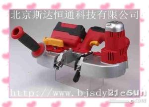 BLS45充电式线锯生产厂家厂家直销促销品