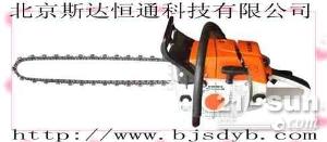 C960混凝土切割链锯生产厂家厂家直销促销品