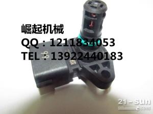 传感器 6754-81-2701