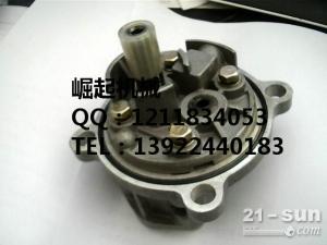 泵 175-13-23500