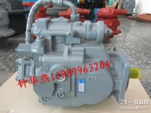 玉柴85 柳工908用PVC90R