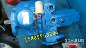 大宇55/60主泵AP2D25