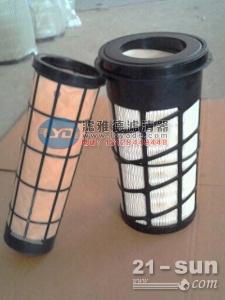 SK130,140-8神钢挖掘机滤芯YY11P00008S033