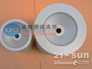 SK230-6E神钢挖掘机滤芯