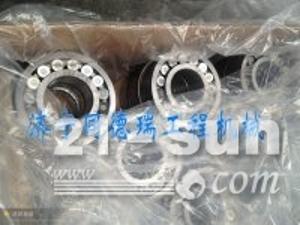 正品小松pc-7-8轴承 销轴 纯正小松挖机配件 李梅