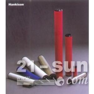 汉克森滤芯E3-12