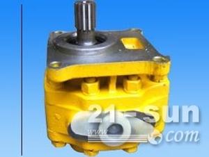 供应山推推土机配件TY220变速泵