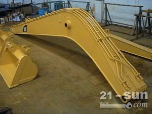 供应山重建机挖掘机jCM913大臂