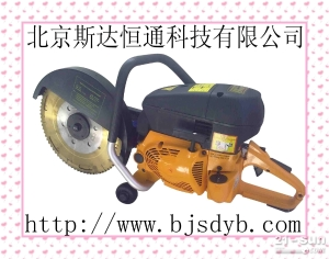 CDE2530机动双轮异向切割锯生产厂家全国最低价