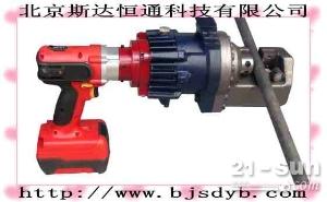 KROS-21钢筋速断器生产厂家全国最低价
