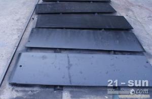 ABG,三一,福格勒各种摊铺机输料底板