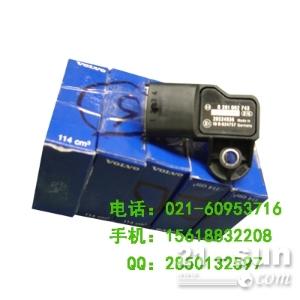 沃尔沃EC210增压器传感器