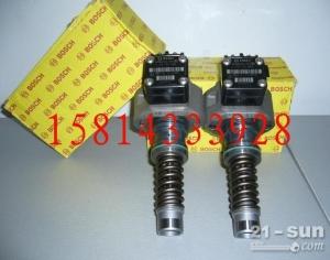 供应博世0414750003单体泵