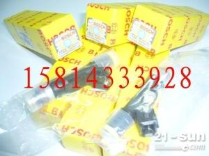 供应博世0280158830燃气喷嘴