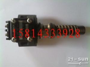 供应道依茨02112707单体泵