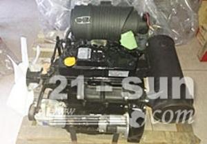 洋马3TNV88-SYZ