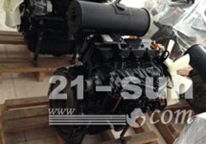 洋马4TNV94L-PLY