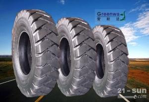 轮胎1300-25