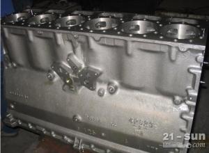 厦工XG932II装载机配件