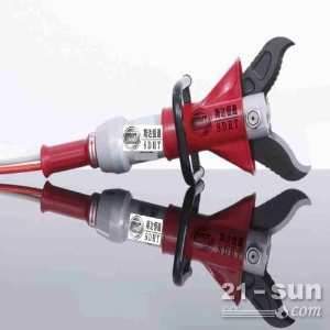 JQ-63-28/220-A液压剪切器生产厂家厂家直销促销品