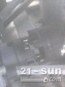 兰州空压机配件 寿力空压机进气阀总成 寿力空压机油 寿力空压...