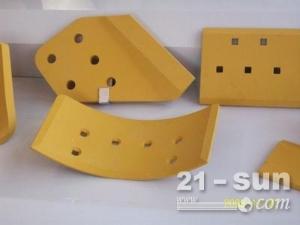 供应山推SD32推土机刀角刀片,山推推土机刀角刀片