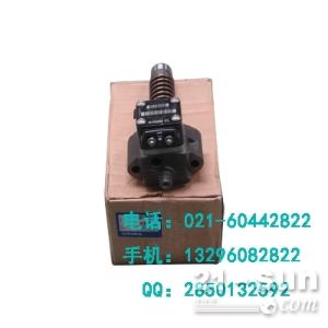 沃尔沃EC250D-EC300D挖掘机单体泵