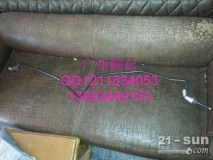 铁管 425-43-27270