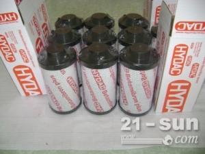 贺德克液压滤芯0060R010BN3HC