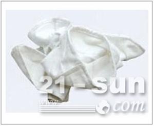 科格思729机织布滤袋