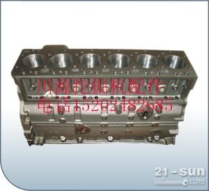 乌鲁木齐挖机配件 原厂发动机大修配件 缸套活塞环大修包