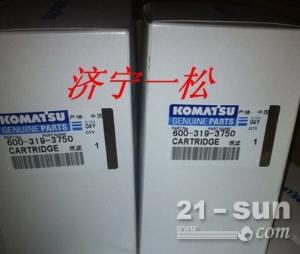 小松原厂挖掘机配件PC200-7滤芯轴承减速机山东一松0537-3281962王青云