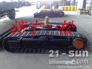 小松原厂挖掘机配件PC200-7底盘件轴承减速机山东一松0537-3281962王青云