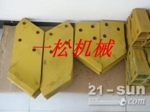 小松原厂挖掘机配件PC200-7挖斗侧刃风扇叶轴承减速机山东一松0537-3281962王青云