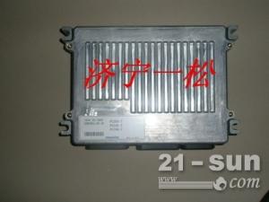 小松原厂挖掘机配件PC200-7电脑板链条操作阀山东一松0537-3281962王青云