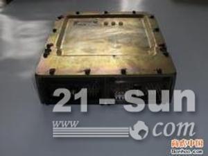 供应小松pc120-5挖掘机电脑板