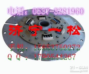纯正小松配件360-7减速盘15653750272