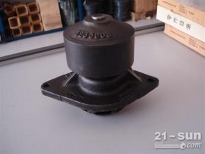 供应小松240-8挖掘机水泵