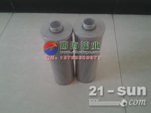 黎明滤芯STXX-400×50