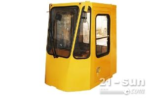 日立ZW310装载机配件