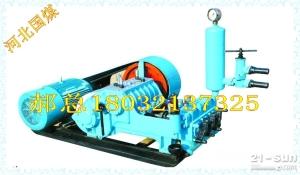 3NBB390-52/11-8-55泥浆泵