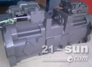 卡特挖掘机液压泵,卡特钩机液压泵,进口液压泵