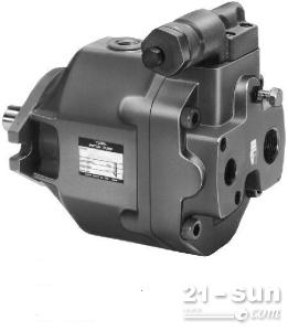 低价,含税价PV080R1K1T1NMMC液压泵,【韩超现货】派克