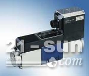 4WE10EA33/CG24N9K4现货特价,韩超力士乐厂家正品销售电磁换向阀